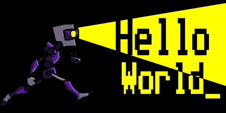 hellologoicon