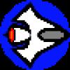 PlayerCircle